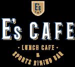 Es CAFE